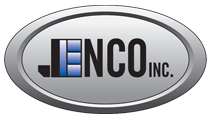 Jenco Inc