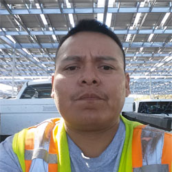 February Employee Spotlight