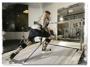 Hockey workout large